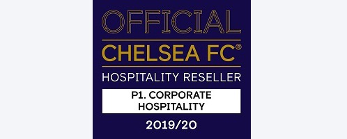 Chelsea CL tickets