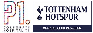 Tottenham Hotspur CL tickets